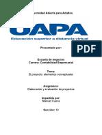 elaboracion_y_evaluacion_de_proyecto_tarea_1.docx