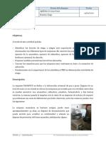 TRABAJO_PAN & PICO.doc