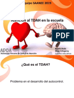 PPT TDAH.pdf
