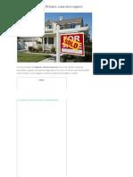 Comprare Casa da Privato_ cosa devi sapere - Small Business Italia.pdf