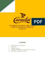 cacaolat-proyecto-didactico