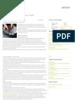 Mutui prima casa_ tasse e costi.pdf