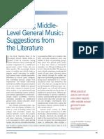 gerrity article