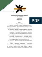 AREA-SANREMO_Regolamento-2020 (1).pdf
