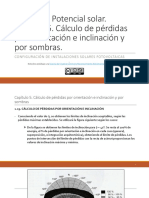 UT 1 Cap5 Calculo de perdidas de radiacion.pdf