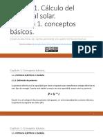 UT 1 Cap1 Conceptos basicos.pdf