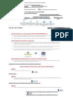 Fondo MIVIVIENDA - Uso de Logo y Marca