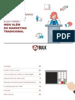 Guia_da_campanha_de_marketing_eleitoral.pdf