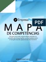Ebook_Mapa_de_Competências.pdf