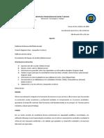Agenda Reunión de padres 22-10-2020.docx