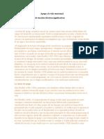EXPOSICION MOTIVACION Y EMOCION.docx