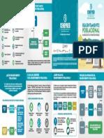 Reasentamiento_poblacional.pdf