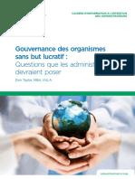 Gouvernance des organismes sans but lucratif-questions-que-les-administrateurs-R2-00041.pdf