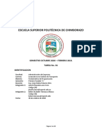 FUNDAMENTOS-SEMANA-01-LASSO-JENYFER-TENESACA -BELEN