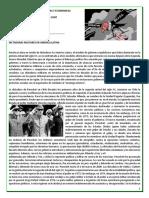 GUIA 9 DICTADURAS MILITARES AMERICALATINA.pdf
