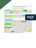Caso2-pc1-2020-1-granja2-solucion