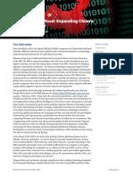 Digital-Silk-Road-Expanding-China-Digital-Footprint