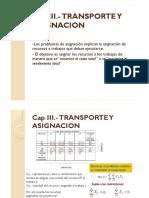 TEMAIII_17.pdf
