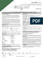FT-LP80507-LP80607