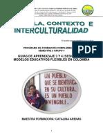 GUIA 3 y 4 (SESIÓN 6 y 7) EDUCACIÓN CONTEXTO E INTERCULTURALIDAD 2.4.pdf