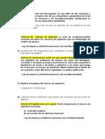 ESQUEMA DE CONSTITUCIONAL (6)