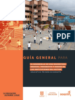 2_Guia_general_Instituciones_del_Sector_Educativo_Privado_Bogot_V4 (1).pdf