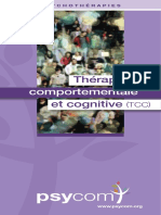 Therapie_comportementale_et_cognitive_TCC_V1_09-19_WEB.pdf