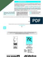 Manual_S10_2008.pdf