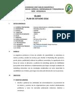 Silabo Marketing operativo.docx