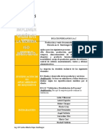 TALLERES DEL SGC-ISO 9001-2015 .2.
