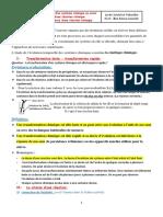 la-vitesse-dune-reaction-chimique.pdf