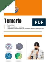 Unidad 3. Introducción a la Biología celular.pptx