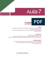 a narrativa oral.pdf