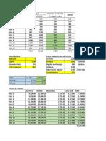 Desarrollo Práctica 33333.xlsx