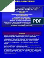 lezione8.ppt