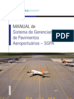 manual-para-sgpa-v3