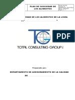 TALLER 1 CURSO CONTROLES PREVENTIVOS (1)