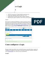 Configurando+o+Logix