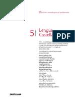 tercer trimestre libro anotado castellano 5