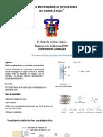 Capitulo_1_Celdas_electroquimicas_y_reacciones_en_electrodos