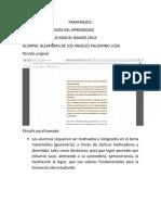 PARAFRASEO- METODOLOGÍA SEM VII.docx