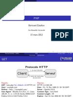 www.cours-gratuit.com--CoursPhp-id1060