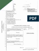 20-40005.pdf