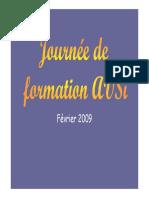 diaporamaAVSi développement enfant [Mode de compatibilité].pdf