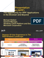 Windows-Presentation-Foundation-The-Opportunity-for-WPF-Applications-in-the-Browser-and-Beyond