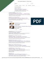 ficha completável pathfinder 2e - Pesquisa Google
