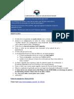 ROTEIRO CHALLENGE 5 ANOS_CARCARÁ (1)