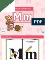ro-dlc-362-totul-despre-litera-m-prezentare-powerpoint_ver_1