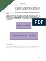 apunte_n1_determinando_el_precio_de_venta_de_un_producto