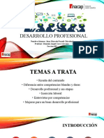 presentacion D.P 2